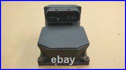 00 06 BMW E53 X5 ABS PUMP BRAKE DSC Module ECU Controller OEM 34.52 6 756 178
