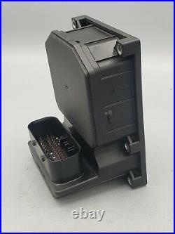 02-05 BMW X5 E53 OEM ABS Anti-Lock Brake Pump Control Module Unit 0 265 950 067
