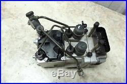 03 BMW K 1200 K1200 RS K1200RS ABS antilock brake pump