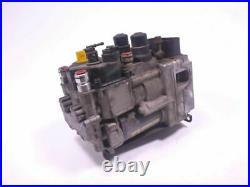 03 BMW R1150RS ABS Pump Modulator Module
