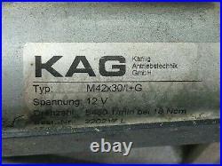 04 BMW R1150GS R1150 GS ABS Anti Lock Brake Unit Pump