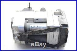 04 BMW R1200C R1200CL R1200 Montauk ABS Modulator Pump 34517685800