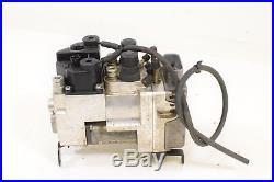 05 BMW R1200GS R1200 GS K25 ABS GEN 1 Brake Pump Module 34517698296