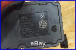 06-10 Bmw E60 E63 E64 M5 M6 Dsc Abs Anti Lock Abs Pump Module Unit 114k Oem