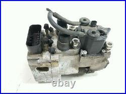 06 BMW R1150GS Adventure ABS Anti Lock Brake Unit Pump