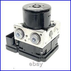 07 08 BMW 128i 328i E81 E87 E90 E91 E92 E93 ABS Anti Lock Hydro Brake Pump DSC