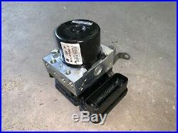 07-11 BMW E90 E91 E92 E93 ABS Pump Anti Lock 328i 335i OEM