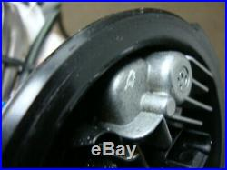 08 2008 Bmw K1200 K1200 Gt (abs) K1200gt Fuel Gas Pump #vb20