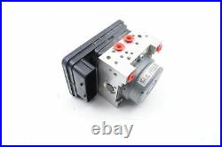 14 BMW K1600GT K1600 GT GTL ABS Pump Modulator 34518566956 34518534990 345185