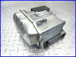 1994 91-96 Bmw K1100lt K1100 1100 Lt Abs Anti Lock Brake Control Pump Modulator