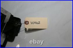 1999-2001 BMW E38 740iL ABS ANTI-LOCK BRAKE SYSTEM PUMP MODULE N0962