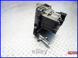 2000 00 Bmw K1200rs K1200 Oem Abs Control Module Pump Controller
