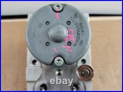 2000-2003 Bmw E53 X5 Abs Anti Lock Brake Pump Control Module Oem 0265950004 Abc