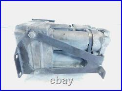 2000-2006 BMW R1150RT R1150RT-P Integral ABS Brake Pump Pressure Modulator