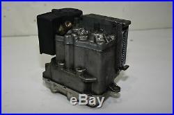 2000 BMW R1100RT ABS Anti Lock Brake Pump Module