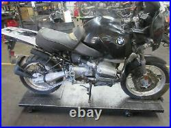 2001 98-05 BMW R1150GS ABS Brake Pump Module Actuator Anti Lock OEM