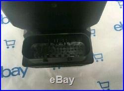 2002-2005 BMW 745I 74Li 760i 760Li ABS ANTI LOCK BRAKE PUMP MODULE OEM DSC