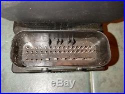 2002-2005 BMW 7 Series ABS Brake Pump Control Module 0 265 950 006