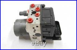 2002-2005 BMW X5 Anti Lock Brake Break Antilock ABS Pump Assembly
