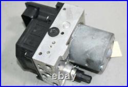 2002-2005 E65 Bmw 745i 745li Abs System Anti Lock Brake Pump Dsc N2407