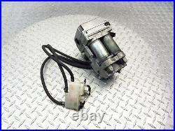 2002 97-04 BMW K1200 K1200LT OEM ABS Anti-Lock Brake Pump Control Module