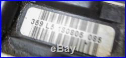 2004-2006 BMW X5 (E53) ABS ANTI LOCK BRAKE PUMP VALVE BLOCK with MODULE