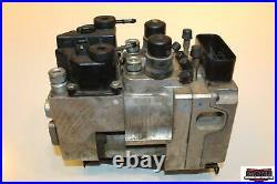 2004 BMW R1150GS Abs Pump Unit Module 34 51 2331637