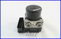 2006-2010 BMW M5 M6 (E60 E63) ///M DSC ABS ANTI LOCK BRAKE PUMP with MODULE