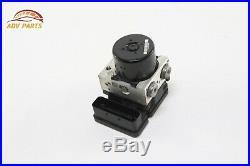 2006 2010 Bmw M5 E60 Abs Anti Lock Brake Pump Module Unit Oem