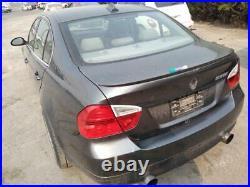 2008 BMW 135i 328i 128i 323i 335i Abs Anti Lock Brake Pump Assembly