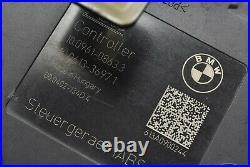 2008 BMW K1200S ABS Pump 7715107