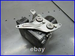 2008 Bmw M3 Abs Brake Pump Module Hydro Dsc Module Nice! E90 E92 E93 Oem
