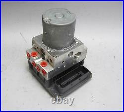 2011-2012 BMW F10 5-Series F12 F13 Factory DSC ABS Control Module Pump USED OEM