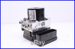 335i | Bmw Abs Pump