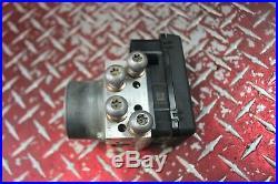 2013 2018 Bmw F700gs Oem Abs Pump Guaranteed Good Bmw24