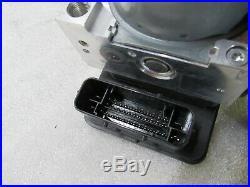 2015-2019 BMW F80 M3 F82 F83 M4 F87 M2 M ABS Anti-Lock Brake Pump Module DSC OEM