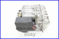 93-01 Bmw R1100rs Oem Abs Pump Unit Module Fag