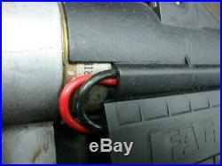 95 Bmw R1100 R 1100 Gs (abs) R1100gs Abs Control Module Pump #w25