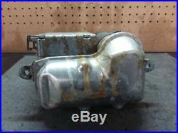 99-04 BMW K1200LT ABS PUMP MODULE computer controller valve