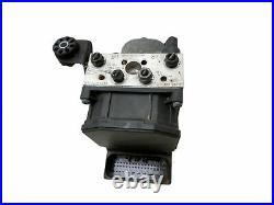 ABS Aggregat Hydraulikblock für BMW E65 730d 05-08 6771231 34.51-6771231