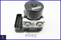 ABS DSC Anti Lock Brake Pump Unit BMW M6 M5 E63 E60 OEM