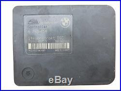 ABS DSC Steuergerät Hydraulikblock für BMW E46 325i 02-06 34.51-6765452