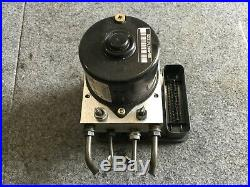 ABS DSC Steuergerät Hydraulikblock für BMW E46 3er 320D 01-05 6759045