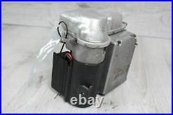 ABS Druckmodulator Hydroaggregat Pumpe BMW R 850 RT 259 94-02