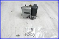 ABS Druckmodulator Hydroaggregat Pumpe Steuergerät BMW R 1100 RS 259 93-99