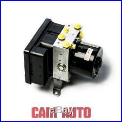 ABS ESP Steuergerät Hydraulikblock 3451-6772213-01 3452-6772214-01 6772213 BMW
