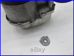 ABS Hydroaggregat Steuergerät Pumpe Druckmodulator BMW K 100 RS K100 1991