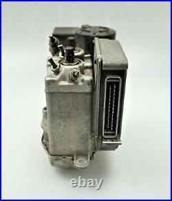 ABS Modul Pumpe Druckmodulator Hydroaggregat BMW R 850 / 1100 GS 259