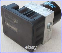 ABS Pump BMW E87 6772213 6772214 1 Year WARRANTY