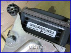 ABS Pump DSC Module DXC AWD OEM BMW F01 F02 F12 F13 F10 34526791100